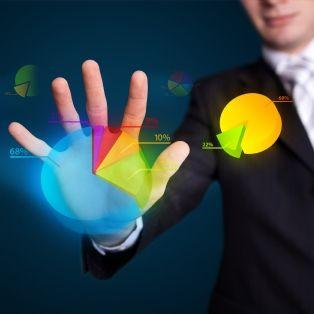 Maîtriser l'information, la clé du succès | Dossier : Grande conso: comment les marques séduisent les distributeurs