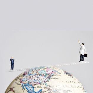 La grande conso, un défi managérial | Dossier : Grande conso: comment les marques séduisent les distributeurs