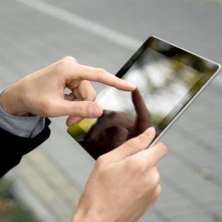 [Zoom] Le BTP à l'ère numérique | Dossier : [Décryptage] Comment démarcher les acteurs du BTP?