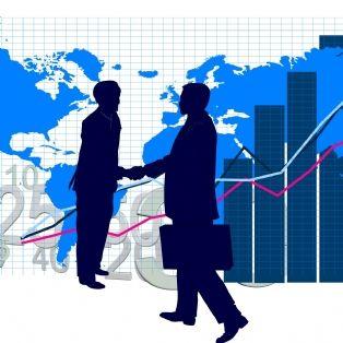 Ouverture sur l'international, expertise, proximité: les qualités des fournisseurs dans l'énergie | Dossier : [Décryptag...