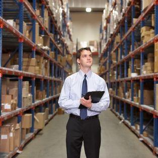 La logistique, un secteur en pleine évolution | Dossier : [Décryptage] Logisticiens: comment séduire ces acteurs de l'om...