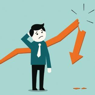 Le marketing direct, un marché en perte de vitesse | Dossier : Le marketing direct se réinvente