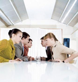 Objectif 2: surmonter les difficultés | Dossier : La boîte à outils du management