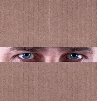 Surveillance des collaborateurs: les règles à respecter | Dossier : La boîte à outils du droit social