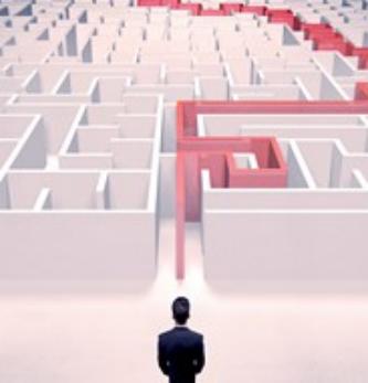 Les entreprises sous-estiment le pouvoir de la stratégie commerciale