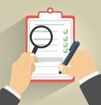 L'Assessment Center digitalisé, le nec plus ultra pour évaluer vos commerciaux!