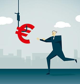 Le casse-tête de la rémunération des commerciaux?