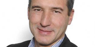 Olivier Mercier, directeur commercial GMS de Heineken France