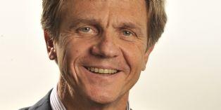 Pierre-Antoine Tonnot, senior director global customers chez Heineken