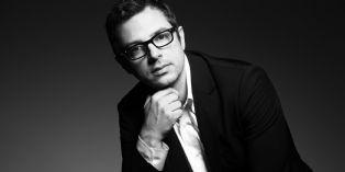 Tristan Rachline, directeur de la régie et du développement commercial pour la France de Deezer