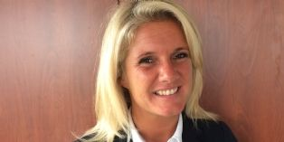 Virginie Nerva devient directrice commerciale des transports Malherbe