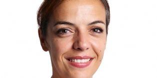 Bérangère Boulon, directrice commerciale et marketing de ConceptAssur