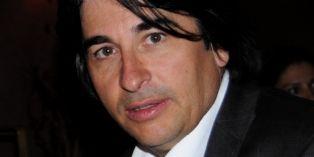 Hervé Unal devient directeur commercial France d'Aruba Networks