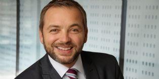 Mandarine Gestion nomme Emmanuel Litique directeur commercial pour le marché allemand