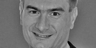 Stéphane Verschelde, nommé directeur Aftermarket France de Federal-Mogul Motorparts