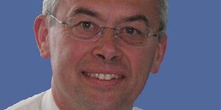 Gérard Duquesne rejoint Coheris en tant que directeur général adjoint en charge du développement