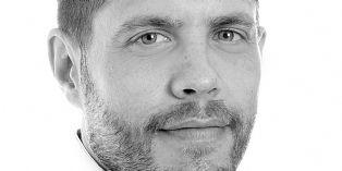 François Papyle, nommé directeur commercial du Groupe Arthes