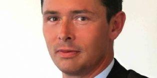 Erick Jan-Vareschard, nommé directeur commercial du segment Mid-Market de Symantec
