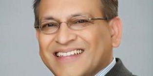 Amol Joshi, nommé directeur du développement des ventes et de l'activité chez Ivalua