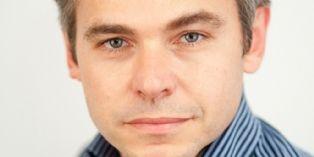 Arnaud Bourboulon, nommé directeur commercial de PrestaShop