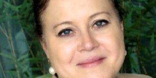 Nicola Opitz devient directrice commerciale de l'activité packaging Antalis pour l'Europe de l'Ouest