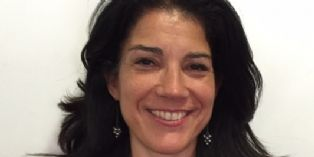 Isabelle Simon rejoint Toluna