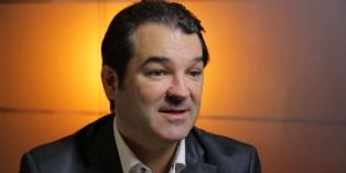 Sébastien Chauffour prend la direction commerciale France d'Eridanis