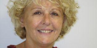 Michèle Demessence, directrice technique et commerciale de Norgil