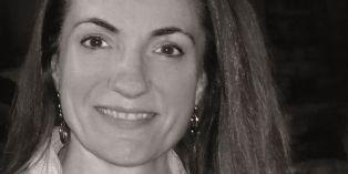 Véronique Lux, directrice commerciale de Finotel