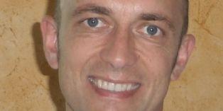 Laurent Decallonne, directeur commercial de Feu Vert Entreprises