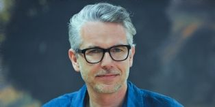 David Lamarche, directeur commercial EMEA d'Aigle