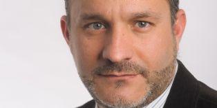 Nicolas Bilek, directeur commercial Europe de l'Ouest de la Compagnie du Ponant