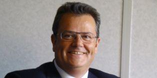 Jean-François Theard, directeur commercial services de SCC France