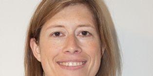 Nancy Faure, vice-présidente ventes et marketing Europe de The Ascott Limited