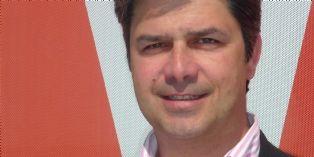 Thierry Combabessou, responsable développement de Vente Privée Auto