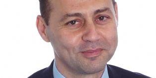 Émile Freiha, directeur général France et Europe du Sud de Nexthink