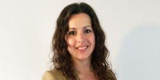 Sonia Biasucci, directrice commerciale de Nomadic Solutions