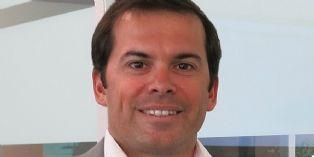 Éric Massoni, directeur commercial de Néoliane Santé & Prévoyance