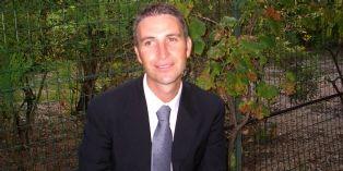 Fabrice Laurent, directeur des divisions audio-vidéo France et Italie de Yamaha Music Europe