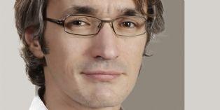Christophe Coquema, global head of Client group d'Axa IM
