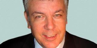 Jean-Charles Herpeux, vice-président de l'unité content solutions sales de WD