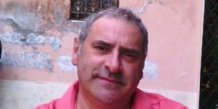 Christophe Vaucourt, directeur commercial de Vity Technology