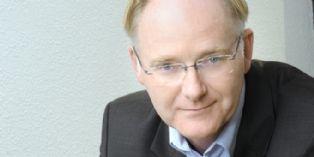 Philippe Cadiou élu président du Sorap