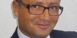Fabrice Benharroche, directeur commercial et développement de l'activité santé-prévoyance collectives d'Aon France