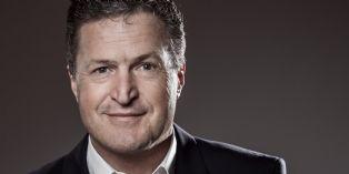 Gerhard Unger, directeur des ventes pour les régions EMEA/APAC chez Onapsis