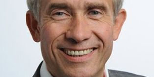 Xavier Lefaucheux, vice-président des ventes Europe du Sud de Wallix Group