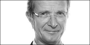 Lionel Kappelhoff-Lançon, business developer de Cogniteev