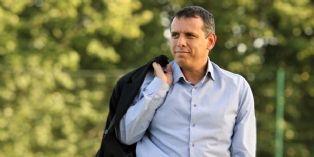 Mohamed Tria, directeur des opérations commerciales chez Talentia Software