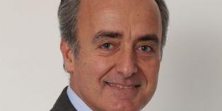 Thomas Abikhalil, directeur commercial d'Ellisphere