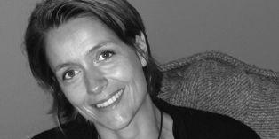 Amélie Foulon, directrice du développement grands comptes chez Globe Group